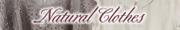 帯広通販夢雑貨MOMO・もも・モモ・レスニー人形 ナチュラル衣料 shop-bellナチュラル衣料