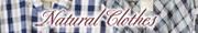 帯広通販夢雑貨MOMO・もも・モモ・レスニー人形 ナチュラル衣料 ナチュラル系Web Shop探検隊