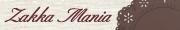 帯広通販夢雑貨MOMO・もも・モモ・レスニー人形 ナチュラル衣料 雑貨ショップ専門検索サイト 雑貨マニア